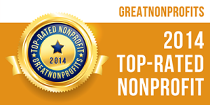 Great_Non_Profits_Top-rated_Badge_2014_(Low-Res)