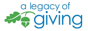 Legacy of Giving