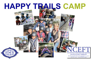 Microsoft Word - NCEFT Happy Trails Camp Flyer.doc