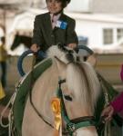 NCEFT-HorseShow-1-10