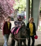 NCEFT-HorseShow-1-101