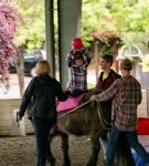 NCEFT-HorseShow-1-103