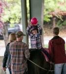 NCEFT-HorseShow-1-104