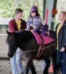 NCEFT-HorseShow-1-107