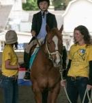 NCEFT-HorseShow-1-11