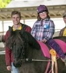 NCEFT-HorseShow-1-110