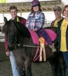 NCEFT-HorseShow-1-111