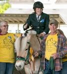 NCEFT-HorseShow-1-113
