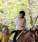 NCEFT-HorseShow-1-115