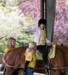 NCEFT-HorseShow-1-116