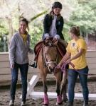NCEFT-HorseShow-1-120