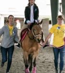 NCEFT-HorseShow-1-121