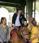 NCEFT-HorseShow-1-122