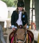 NCEFT-HorseShow-1-124
