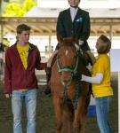 NCEFT-HorseShow-1-13