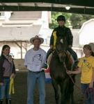 NCEFT-HorseShow-1-18