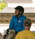 NCEFT-HorseShow-1-19