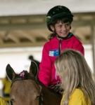 NCEFT-HorseShow-1-2