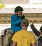 NCEFT-HorseShow-1-20