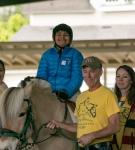 NCEFT-HorseShow-1-21