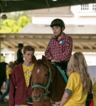 NCEFT-HorseShow-1-24