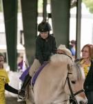 NCEFT-HorseShow-1-25