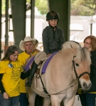 NCEFT-HorseShow-1-26