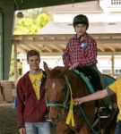 NCEFT-HorseShow-1-27