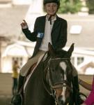 NCEFT-HorseShow-1-28