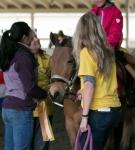 NCEFT-HorseShow-1-3