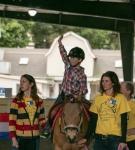 NCEFT-HorseShow-1-30