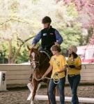 NCEFT-HorseShow-1-32