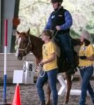NCEFT-HorseShow-1-33