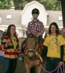 NCEFT-HorseShow-1-34
