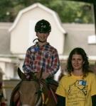NCEFT-HorseShow-1-35