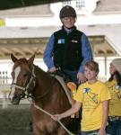 NCEFT-HorseShow-1-36