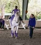 NCEFT-HorseShow-1-40