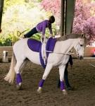 NCEFT-HorseShow-1-41