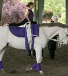 NCEFT-HorseShow-1-44