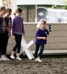 NCEFT-HorseShow-1-47