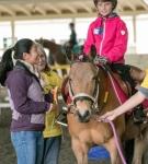 NCEFT-HorseShow-1-5