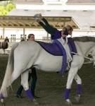 NCEFT-HorseShow-1-54