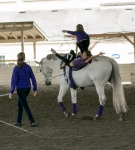 NCEFT-HorseShow-1-55