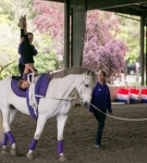 NCEFT-HorseShow-1-57