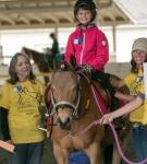 NCEFT-HorseShow-1-6
