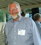 Bruce Fielding