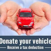 vehicledonation
