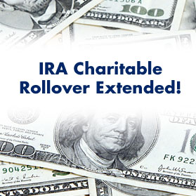 IRA-charitable-rollover-extended