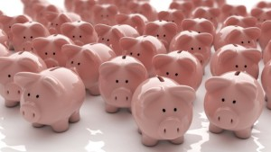 crowdfundingPiggies