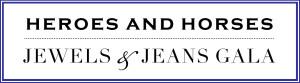 2015 HHJ&J Gala Logo with Box JPG